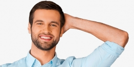 Regain Your Youth with Best Hair Transplant Clinic in Delhi