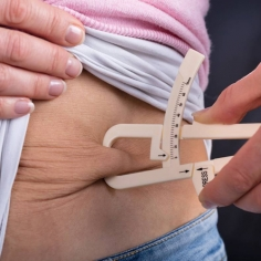 Bariatric Surgery in Meghalaya