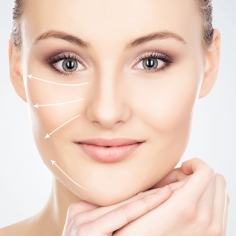 Cosmetic Surgery Faqs